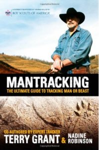 mantracking-book-front-cover